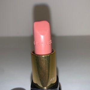Silhouette 06 Chanel Rouge Allure Lipstick